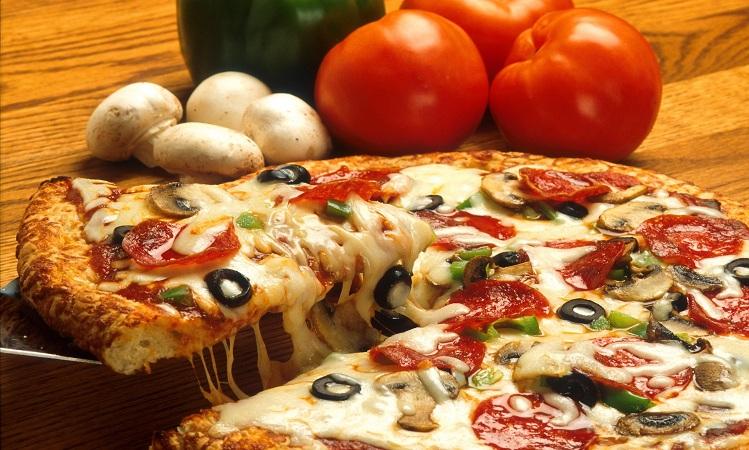 fast food advantages and disadvantages
