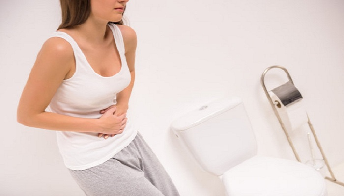 How To Get Rid Of A Bladder Infection Naturally