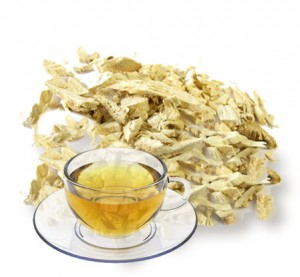 how do you get rid of bladder infection naturally? Marshmallow root tea