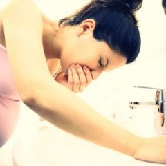 Morning Sickness Cures and Causes