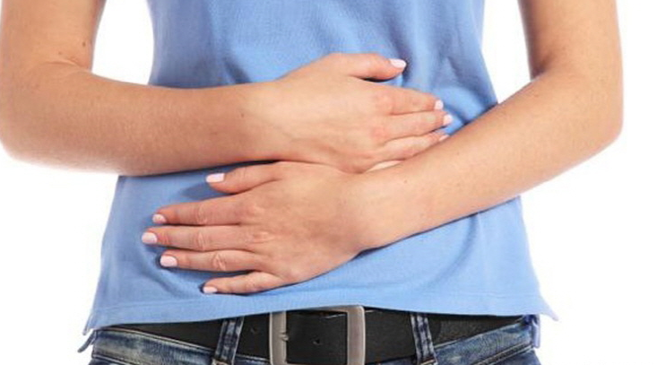 Do hemorrhoids go away on their own to achieve self-healing?