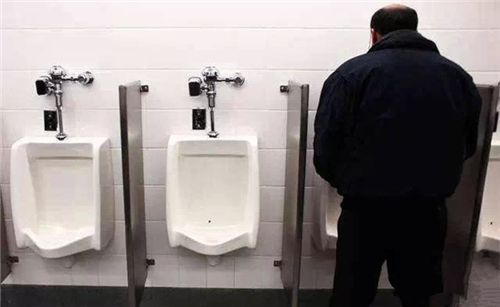 Why does urine smell like fish diet infection or others for Fish odor urine